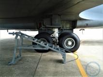 KC-135-024