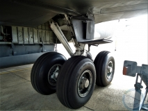 KC-135-025