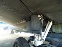 KC-135-027