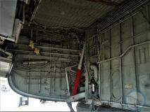 KC-135-030