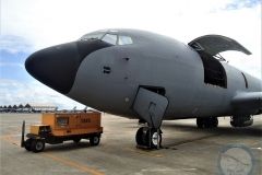 KC-135-002