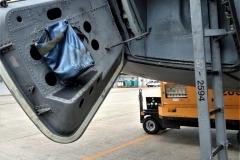 KC-135-004