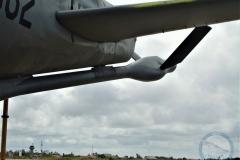 KC-135-010