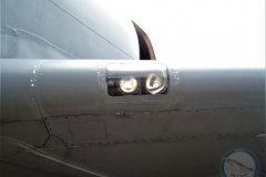 KC-135-018