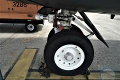 KC-135-021