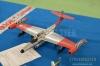 Kits-GPPSD-034-2016