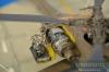 Kits-GPPSD-055-2016