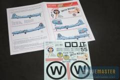 kits-world_-02