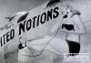b29-united-notions