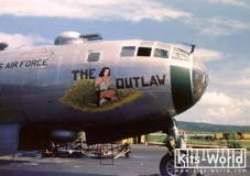 b29-the-outlaw