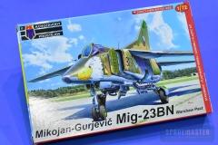 KP-MIG-23-01
