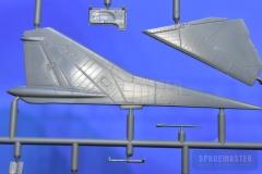 KP-MIG-23-38