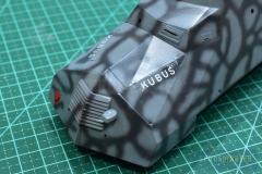 Kubus-026