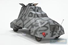 Kubus-004