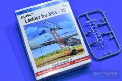 Plusmodel-Ladders-003