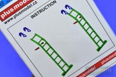 Plusmodel-Ladders-005