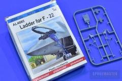 Plusmodel-Ladders-009