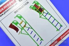 Plusmodel-Ladders-012