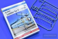 Plusmodel-Ladders-013