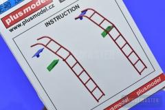 Plusmodel-Ladders-015