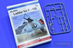 Plusmodel-Ladders-006