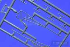 Plusmodel-Ladders-007
