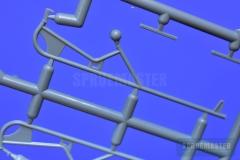 Plusmodel-Ladders-010