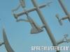 hurricane_legato_09