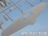 hurricane_legato_22