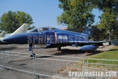 museum-kbely-008