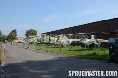 museum-kbely-160