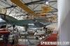museum-kbely-194