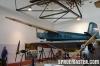 museum-kbely-279