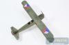 Letov-S-16-044