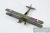 Letov-S-16-046