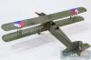 Letov-S-16-048