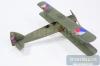 Letov-S-16-049