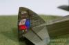 Letov-S-16-059