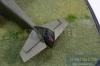 Letov-S-16-063