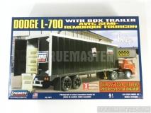 Dodge_L700_Clique para ampliar_01
