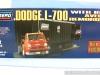 Dodge_L700_Clique para ampliar_20