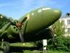 lisunov_li-2_012