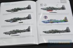 EMB-314-SUPER-TUCANO-07