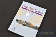 EMB-312-TUCANO-001