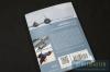 osprey-jan-2014-025