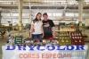 Lojas-GPPSD-013-2016