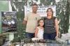 Lojas-GPPSD-018-2016