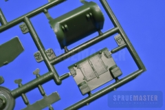 M4-Turret-M26-37