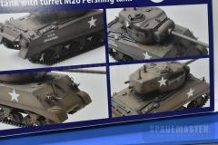 M4-Turret-M26-38