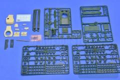 M4-Turret-M26-03